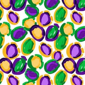 Mardi_Gras_Leopard_Spots_Spoonflower_JPG