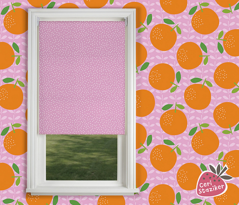 Oranges_aw_300dpi_new-01_comment_750277_preview