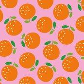Oranges_aw_300dpi_new-01_shop_thumb
