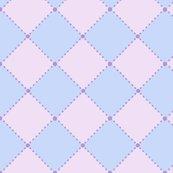 Pattern_losanges_shop_thumb