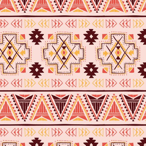 Rtribalpattern_02_shop_preview