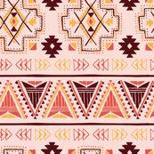 Rtribalpattern_02_shop_thumb