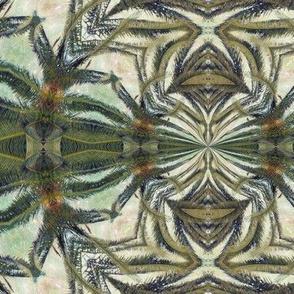 palm_trees_circle