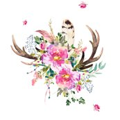Rrbohemian_dreams_skull_mix_and_match_antlers_shop_thumb