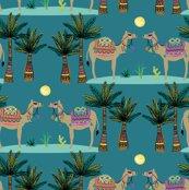 Rdesert_camels-01_shop_thumb