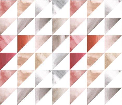 Rrdesert_triangles-04_shop_preview