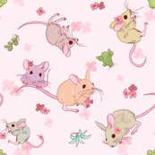 Rdesert_mices-color-revised_shop_thumb