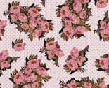 Vintage_rose_floral_repeat_thumb