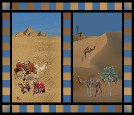 Rbucketfeet_camels_tamed___free-ranged_with_tiles2_shop_preview