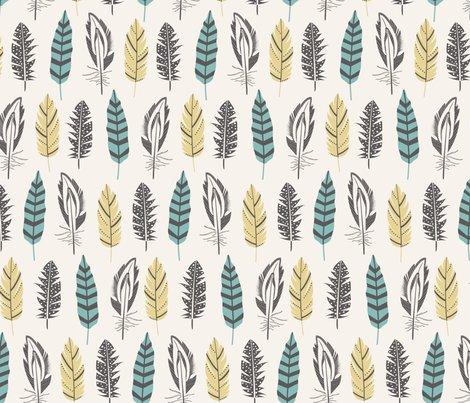 Feathers-multicolor-fabric_shop_preview