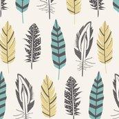 Feathers-multicolor-fabric_shop_thumb