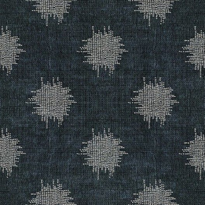 FRENCH_LINEN_IKAT_DOT_GREY