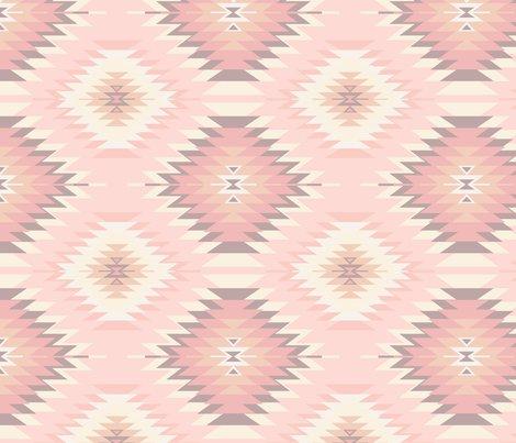 Softnavajo-fabric_shop_preview