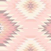 Softnavajo-fabric_shop_thumb