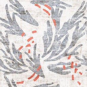 FRENCH_LINEN_ANEMONE_RED