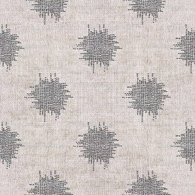 FRENCH_LINEN_IKAT_DOT