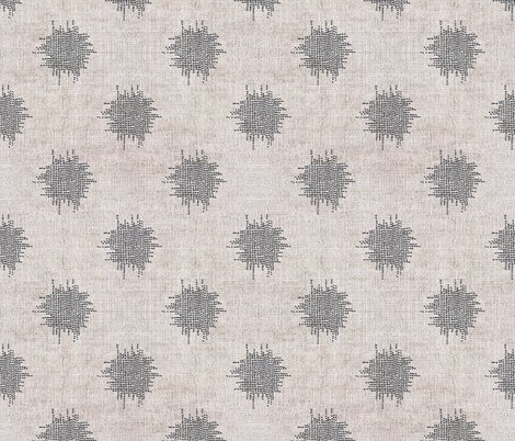 Rfrench_linen_ikat_dot_shop_preview