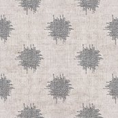 Rfrench_linen_ikat_dot_shop_thumb