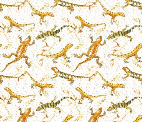 Rrpattern_lizards_2_shop_preview