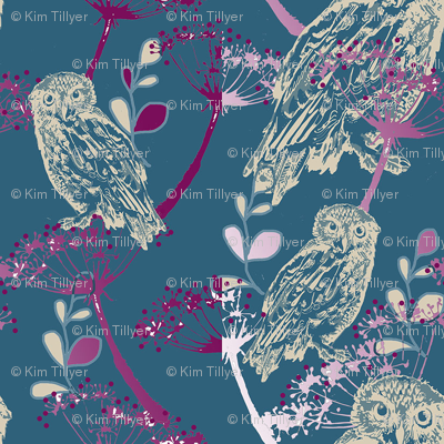 Owlrepeat_preview