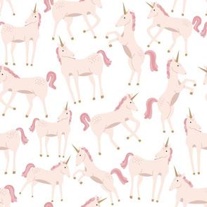 Unicorns Forever