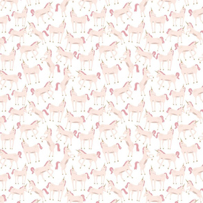Unicorns Forever (Small)