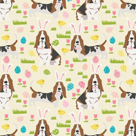 Rbasset_easter_cream_shop_preview