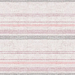 FRENCH_LINEN_WOVEN_STRIPE_BLUSH