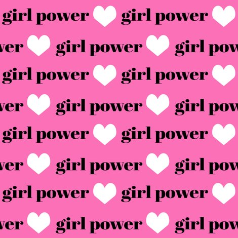 Rgirl_power_shop_preview