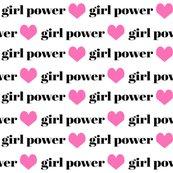 Rgirl_power_white_shop_thumb