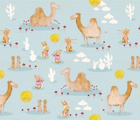 Rrdesert_camels_and_jack_rabbits_shop_preview