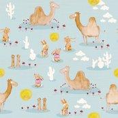 Rrdesert_camels_and_jack_rabbits_shop_thumb
