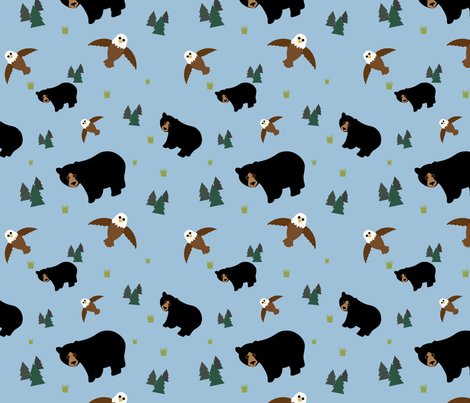 Rreagle_and_bear-01_shop_preview