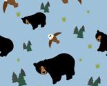 Rreagle_and_bear-01_thumb