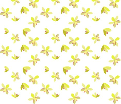 Rr17-spoonflower_shop_preview