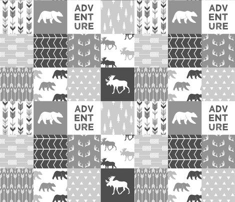 Rrgrey_scale_colorway_patchwork_adventure_wholecloth-02_shop_preview