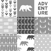 Rrgrey_scale_colorway_patchwork_adventure_wholecloth-02_shop_thumb