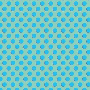 Large-Dots