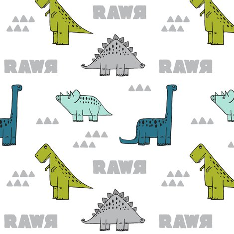 Rrrnew_grey_rawr_modern_dinos_boys_v2-01_shop_preview
