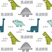 Rrrnew_grey_rawr_modern_dinos_boys_v2-01_shop_thumb