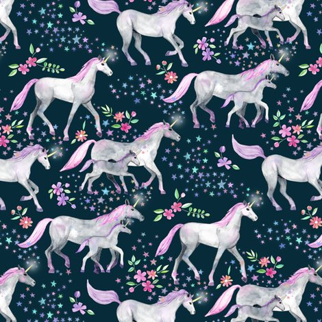 Rdark_unicorns_with_pink_and_purple_sf_small_shop_preview