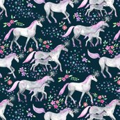 Rdark_unicorns_with_pink_and_purple_sf_small_shop_thumb