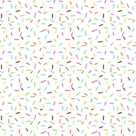 Rrainbow_sprinkles_on_white_3inch_hazel_fisher_creations_shop_preview