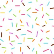 Rrainbow_sprinkles_on_white_3inch_hazel_fisher_creations_shop_thumb