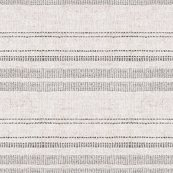 Rrfrench_linen_woven_stripe_neutral_shop_thumb