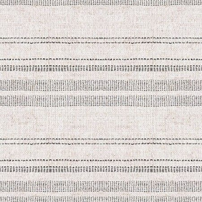 FRENCH_LINEN_WOVEN_STRIPE_NEUTRAL