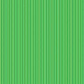 Third Tier Preppy Stripes Emerald Lime Medium