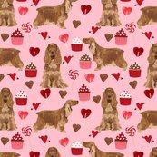 Rcocker_spaniel_valentines_blossom_shop_thumb