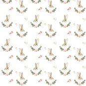 Rrrwatercolor_bunny-01_ed_shop_thumb