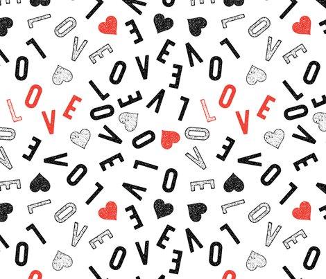 Rvday_love_print-01_shop_preview